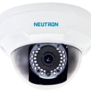 NEUTRON IPC322SR3-DVPF40-C