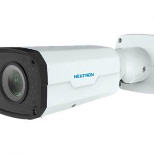 NEUTRON IPC2324EBR-DP 4MP Varifokal IR Bullet IP Kamera