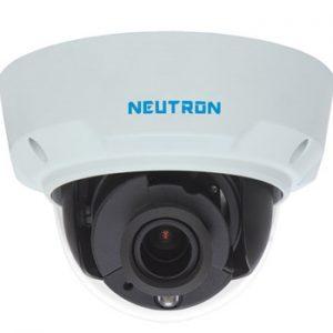 NEUTRON IPC342E-DLVIR-IN 2mp Varifokal Dome IP Güvenlik Kamerası