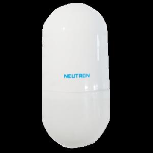 NEUTRON NTA-PDW200