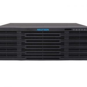 NEUTRON NVR624-512-2-THA-NB 512 Kanal NVR Kayıt Cihazı