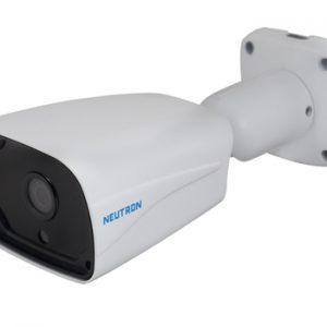 Neutron TRA-7210 2mp IR Bullet AHD Güvenlik Kamerası