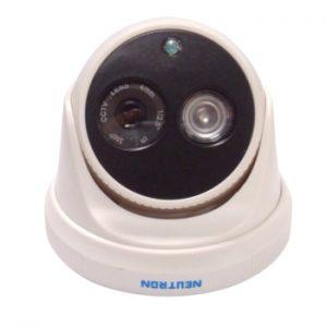 NEUTRON TRA-8405