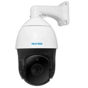 NEUTRON TRA-9200 2mp Speed Dome PTZ AHD Güvenlik Kamerası