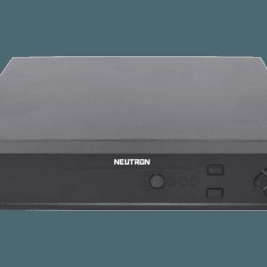 NEUTRON TRA-SVR-6108-4A5
