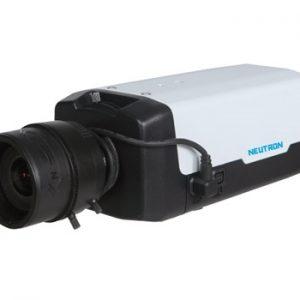 Box IP Kameralar
