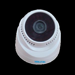 NEUTRON TRA-8407 4mp Dome AHD Güvenlik Kamerası