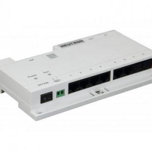 NEUTRON VTNS1060A