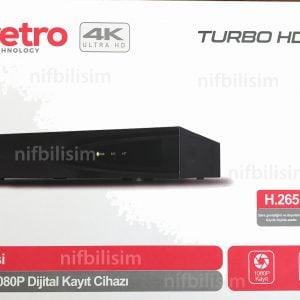 RETRO RT-8104