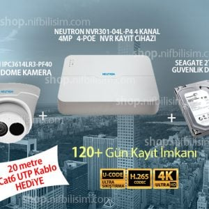 internet kafe yönetmeliği kamera ve kayıt cihazı