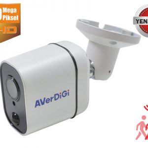Averdigi AD-218 2.0mp