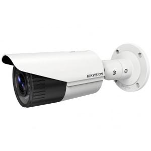 Haikon DS-2CD1621FWD-IZ 2.8-12mm Motorize Lens 1080P IR Bullet