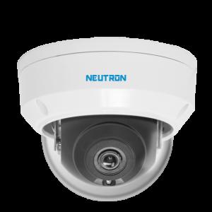 NEUTRON IPC322LR3-VSPF28-C 2mp IP Dome