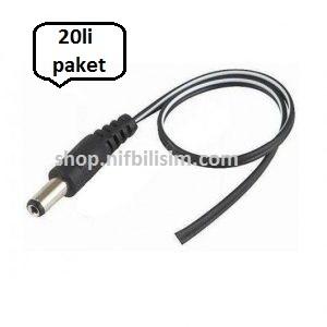 Power Jack 20li Paket