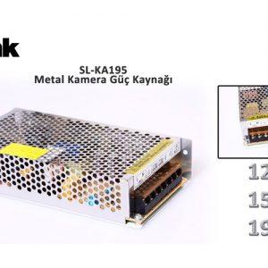 S-link SL-KA195