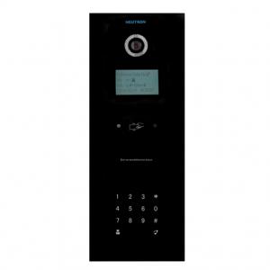 NEUTRON VTO1220B IP Görüntülü Diafon