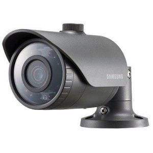 SAMSUNG SCO-6023RP 2mp 4mm Lens 20mt IR Bullet AHD Kamera