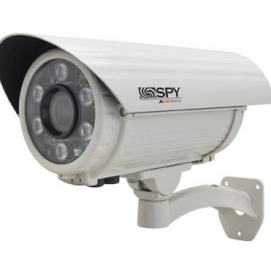 SPY SP-GL-133V 1.3Mp 2,8-12mm Varifocal Lens IR Bullet AHD Kamera