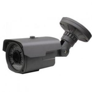 Analog Kameralar