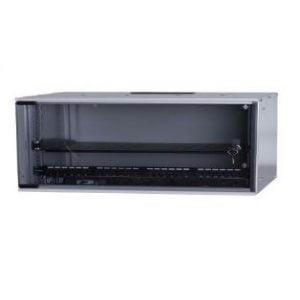 Ulusal ULS-4U5040 4U Duvar Tipi Soho Rack Kabinet