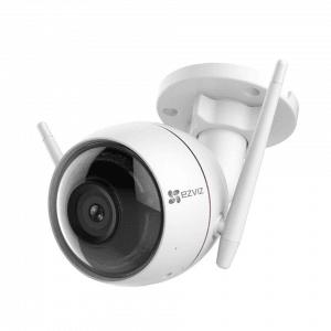 Ezviz CS-CV310-A0-1B2WFR