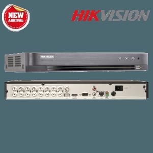 Haikon DS-7216HQHI-K1