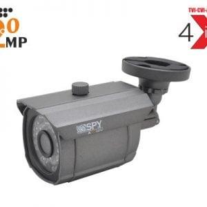 SPY SP-1520H