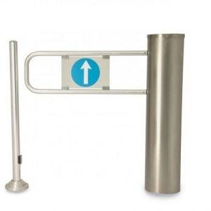 Avax Vıp Silindir 90 cm kol uzunluğu Turnike Sistemi