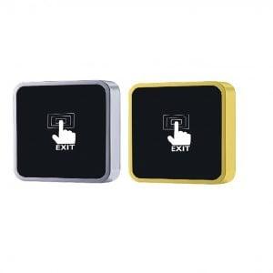 Dokunmatik Touch Buton
