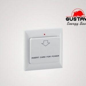 Gustavo 50
