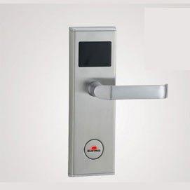 Otel Kapı Kilit Sistemleri