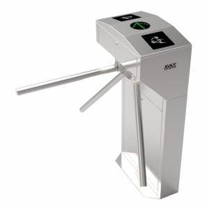 Avax PM 5000