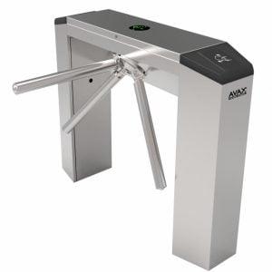 AVax PM 6000 Düşen Kollu Turnike Sistemi