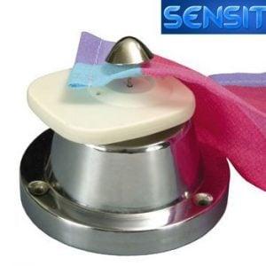 Sensitive Mağaza Ürün Koruma Manyetik Etiket Sökücü