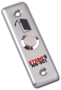 Strike MN-901 Buton