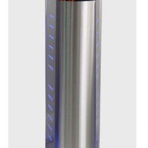 Avax HG 5500 DOUBLE Hızlı Geçiş Turnike Sistemi
