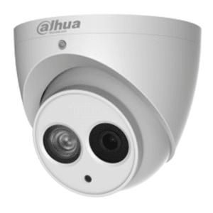 Dahua IPC-HDW4231EMP-ASE-0280B