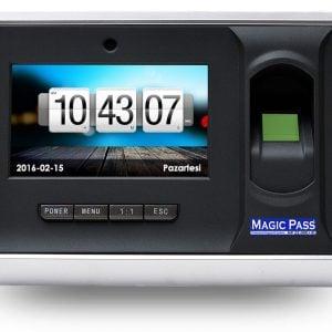 Magic Pass 22000