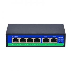 SPY SP-0678PL