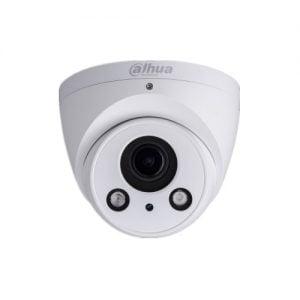 Dahua IPC-HDW2231RP-ZS