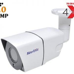 Averdigi AD-205BV