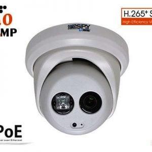 SPY SP-V622D-FF