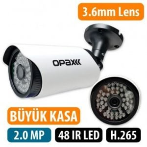 OPAX-5032