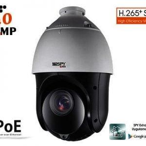 SPY EXTRA SP-EX4225IW-DE
