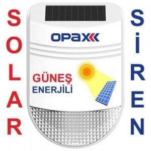Opax BGR-22