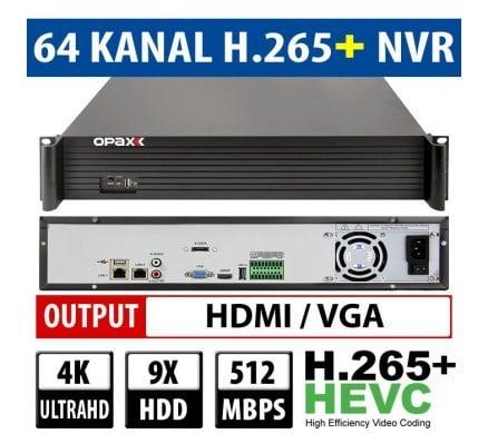 OPAX-C09L064