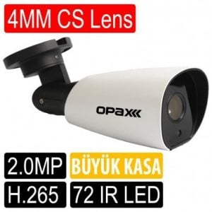 OPAX-25307