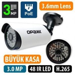 OPAX-6649P