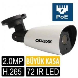 OPAX-2532P