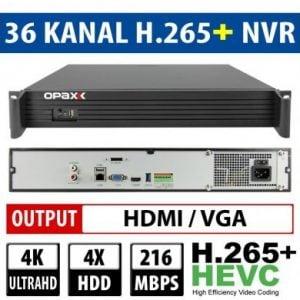OPAX-C04L036